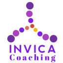 INVICA logo