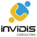 Invidis logo icon