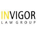 In Vigor Law logo icon