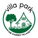 Villa Park, Il logo icon