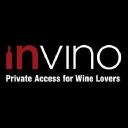 Invino logo icon