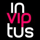In Vi Ptus logo icon