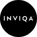 Inviqa logo icon