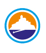 Invisa Hoteles logo icon
