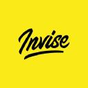 Invise logo icon