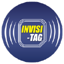 Invisi logo icon