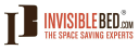 Invisible Bed logo icon