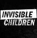 Invisible Children logo icon