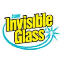 Invisible Glass logo icon