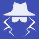 Invisible Ppc logo icon
