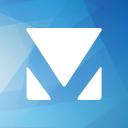 Invision Community logo icon