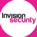 Invision Security Group logo icon