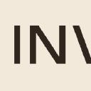 Invita logo icon
