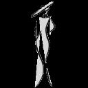 Invitada Perfecta logo icon