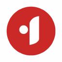 Invite1chef logo icon
