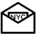Invited Nyc logo icon