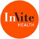In Vite Health logo icon