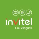 Invitel Zrt logo icon