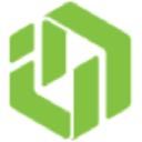 Invitely logo icon