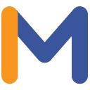 Invite Manager logo icon