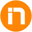 INVITE Networks on Elioplus