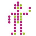 Insight Outside logo icon