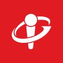 Invivo Gen logo icon