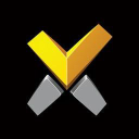 Invixium logo icon