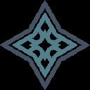 Invixo logo icon