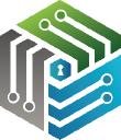 Inviz Box logo icon