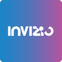 Invizio logo icon