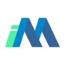 Invest Works Manager Research logo icon