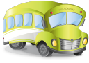 Invoicebus logo icon
