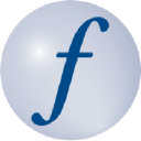 Invoice Info logo icon