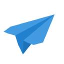 Invoice Plane logo icon