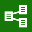 Invoice Sharing logo icon