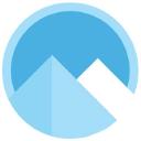 Invoice Sherpa logo icon