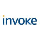 Invoke • Financial Reporting logo icon