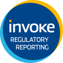Invoke logo icon