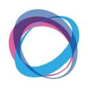 Involve logo icon