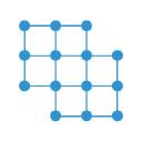 Involvedmedia logo