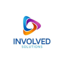 Involved Solutions logo icon