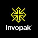 Invopak logo icon