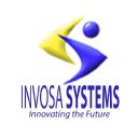 Invosa Systems on Elioplus