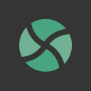 Invotra logo icon