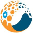 Invoxis logo icon