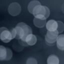 Investors Title logo icon
