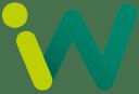 Кейс logo icon