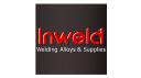Inweld Corporation logo icon