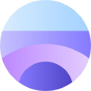 Inwemo logo icon